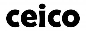 Ceico logo